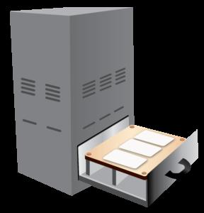 Blister Packaging FAQ Illustration 3-01
