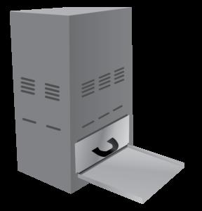 Blister Packaging FAQ Illustration 4-01