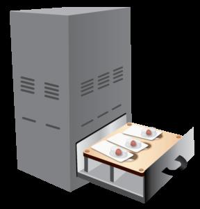 Blister Packaging FAQ Illustration 5-01