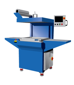 skinboard sealing machine-01